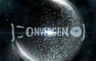 Convergence Trailer Template