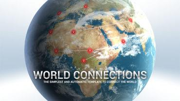 World Connections